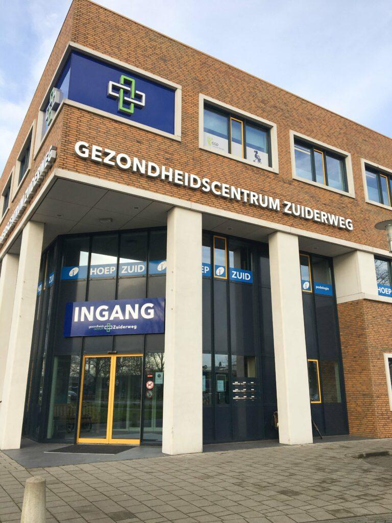 Orthomoleculair-Schagen-Diana-van-den-Berg-advies-over-gezondheid